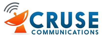 Cruse Communications